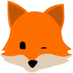 Foxie - A new way to connect