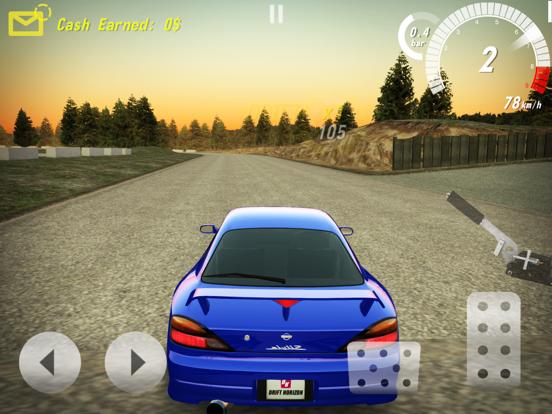 Drift Horizon Online Proのおすすめ画像1