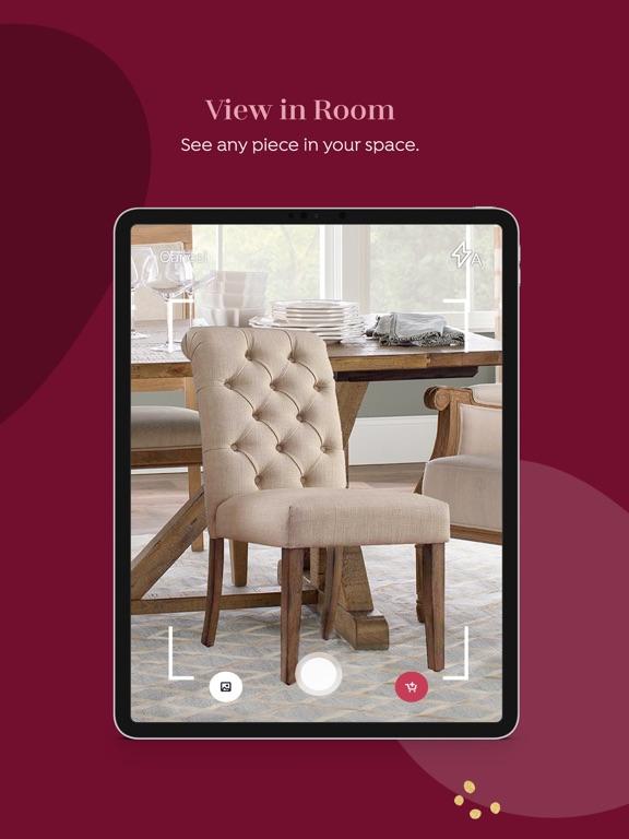 Joss & Main – Home Decor Shopping and Inspiration screenshot