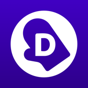 Dinnerly: Meal Kit icon