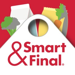 Smart N Final Near Me >> Shop Smart Final On The App Store