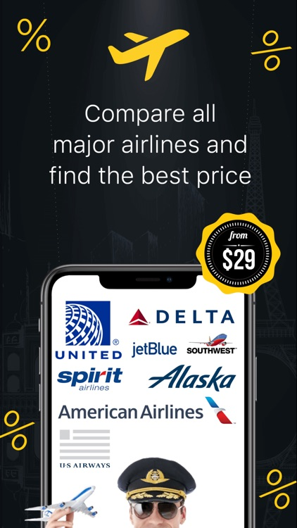 Cheap Airline Tickets Bookings