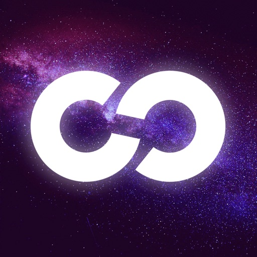 Loop - The Distress Call icon