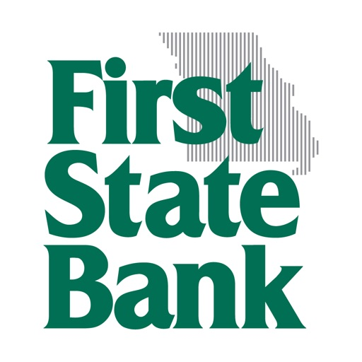 First State Bank of St Charles