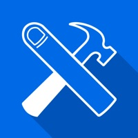 Codes for Xcode 11 and Swift 5 Tutorials Hack