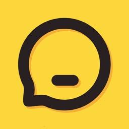 聊天交友-同城社交聊天软件