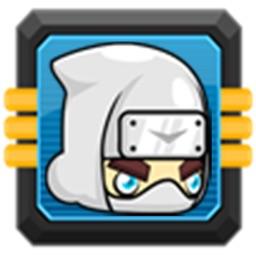 Run Ninja Runner