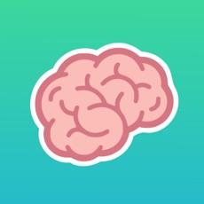 Activities of BrainZoo