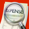 XpenseTracker - Silverware Software, LLC