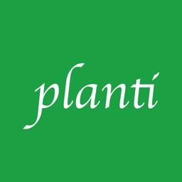 Planti