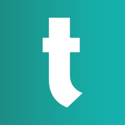 Tombola – Bingo online