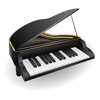 Piano Chords and Scales - Sincere Apps