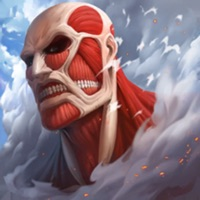 Codes for Attack on Titan: Assault Hack