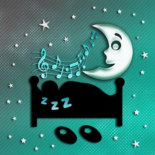Music To Sleep