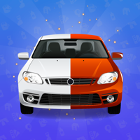BoomBit, Inc. - Car Mechanic! artwork