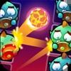 Magic vs Monster - iPhoneアプリ