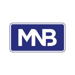 Malvern National Bank for iPad