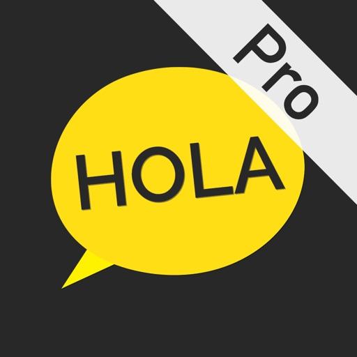 Easy to Learn Spanish Language