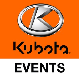 Kubota Events 2019