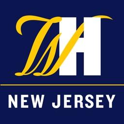 William Hill NJ Sports Betting