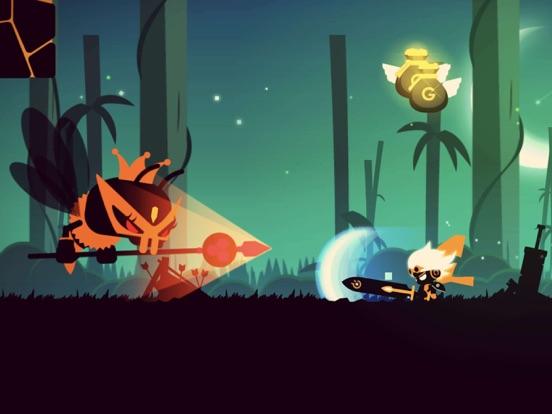 Star Knight screenshot 9