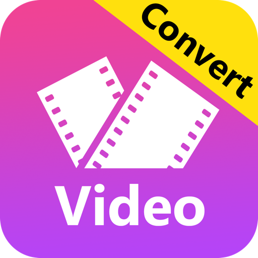 Any-Make Video Converter
