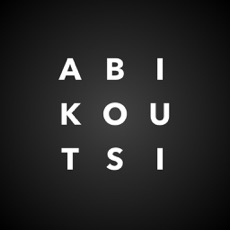 Activities of Abikoutsi