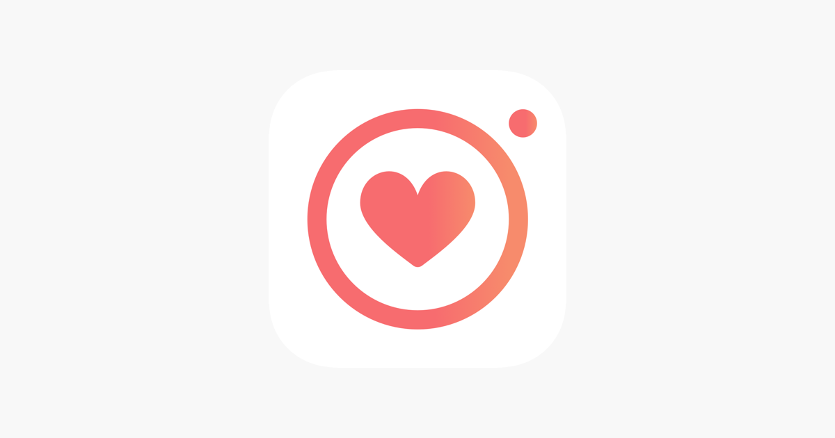 Wedshoots On The App Store