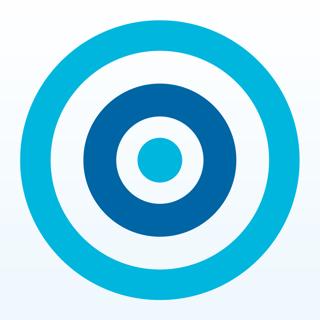 Zoosk 1 társkereső alkalmazás iTunes