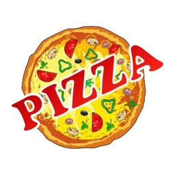 Four Bears Pizza