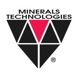 MTI Metalcasting