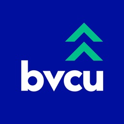 Bow Valley CU Mobile App