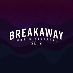 Breakaway Festival - Ohio
