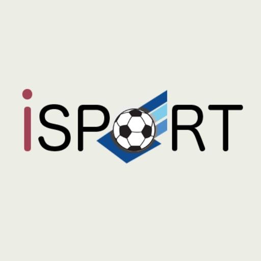iSport168
