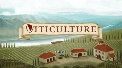 Скриншот №1 к Viticulture