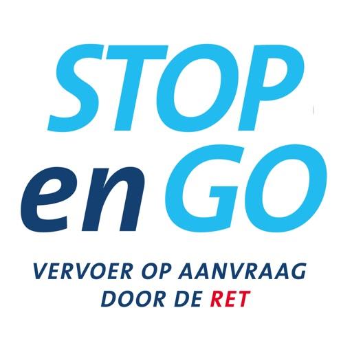 STOPenGO