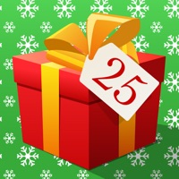 Codes for Advent Calendar 2019: 25 games Hack