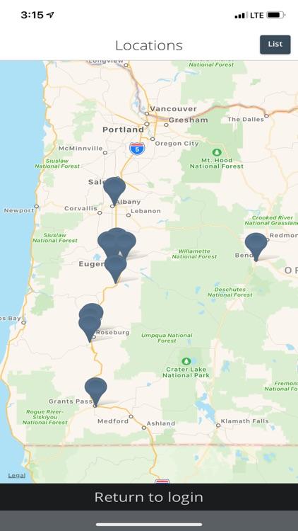 Northwest Community eBanking