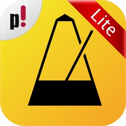 Metronome Lite by Piascore