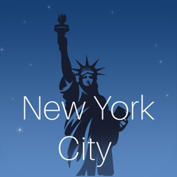 New York City by TripBucket