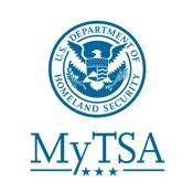 Mytsa app review