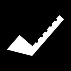 Tulum 3 (Form of Bagpipe) ipuçları, hileleri ve kullanıcı yorumları