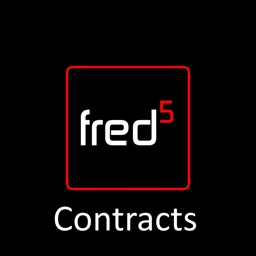 Fred Mobile Contract