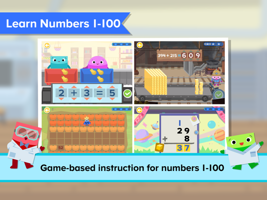 ABCmouse Mastering Math-ipad-2
