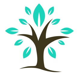 MyRoots: Family Tree Search