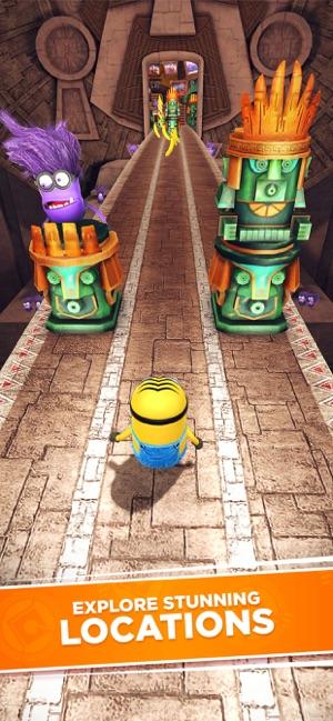 download minion games