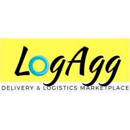 LogAgg NG