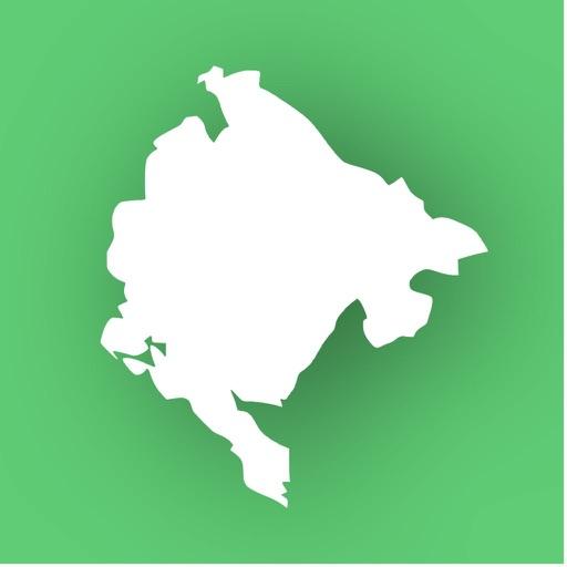 Кто есть Кто в Черногории