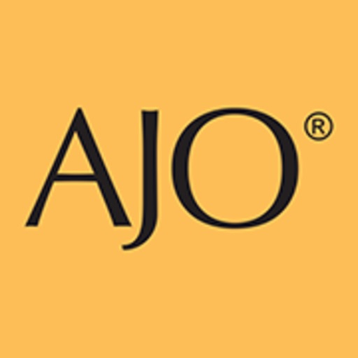 Am J Ophthalmology (AJO)