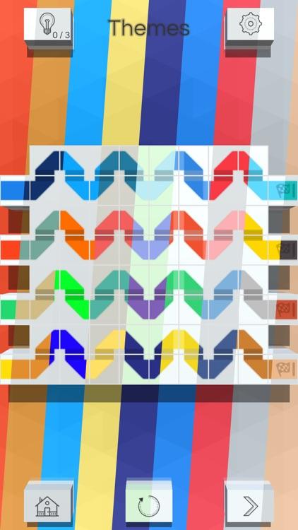 ColorFold 2 screenshot-8